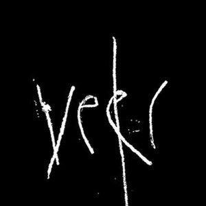 Imagen de 'Veér'