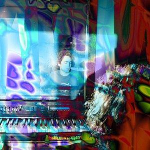 Bild für 'Hallucinogen'