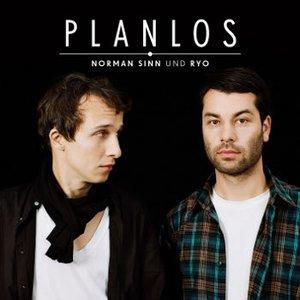 Image for 'Norman Sinn & Ryo'