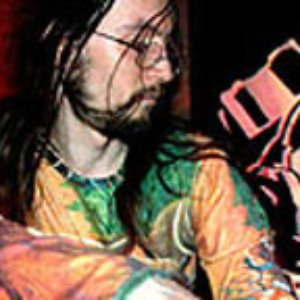 Bild för 'Acid Kirk'