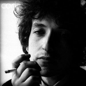 Bild för 'Bob Dylan'