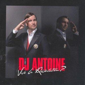 Image for 'dj antoine vs. mad mark feat. ron carroll'