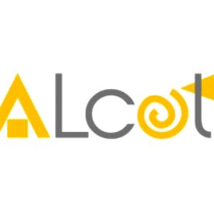 Image for 'ALcot'