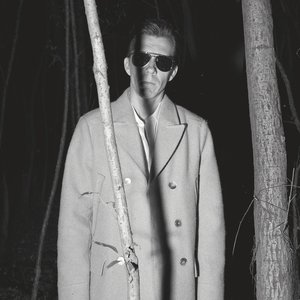 Image for 'Daniel Bloom'