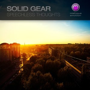 Image for 'Solid Gear'