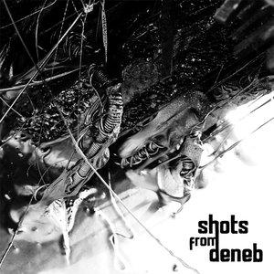 Immagine per 'Shots from Deneb'