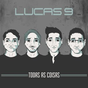 Image for 'Lucas 9'