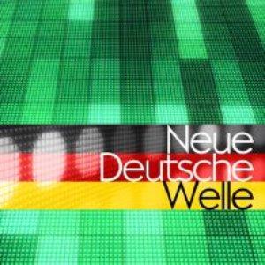 Image for 'Neue Deutsche Welle'