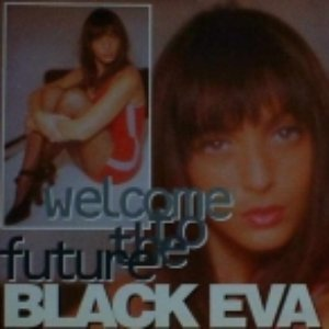 Image for 'Black Eva'