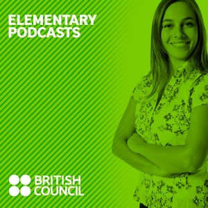 Image for 'British Council | LearnEnglish'