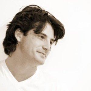 Bild für 'Adam Ezra'