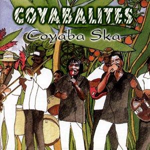 Bild für 'Coyabalites'