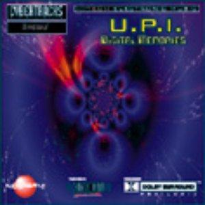 Bild für 'U.P.I.'