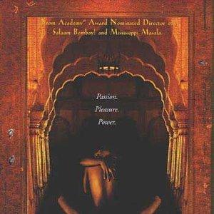 Image for 'Kama Sutra Soundtrack'