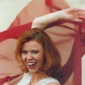 Image for 'Zofia Kilanowicz'