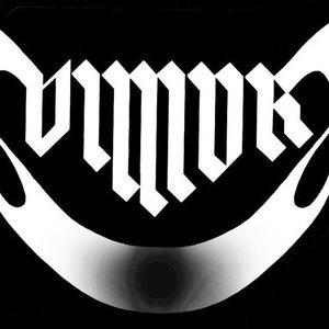 Image for 'Vimur'