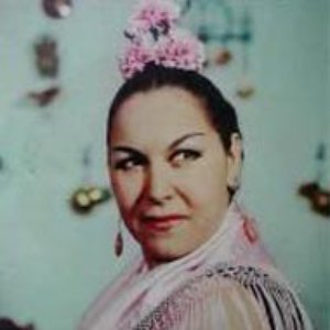 Image for 'Dolores De Córdoba'