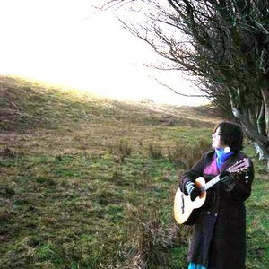 Bild för 'Ceylan Hay'