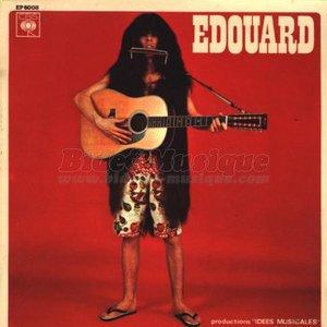 Image for 'Edouard'