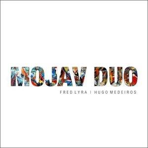 Image for 'Mojav Duo'