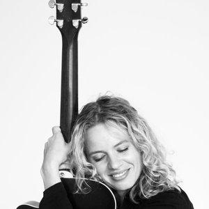 Image for 'Barbara Breedijk'