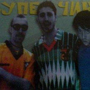 Image for 'Спорт и реинкарнација'