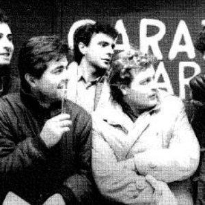 Image for 'Poslednja igra leptira'