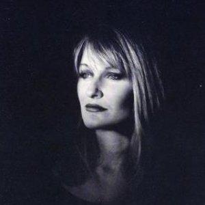 Image for 'Maritza Horn'