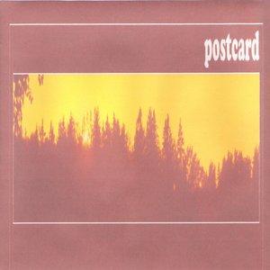 Image for 'Postcard'