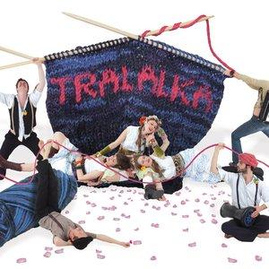 Bild för 'Tralalka'