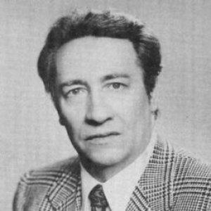Image for 'Carlo Rustichelli'