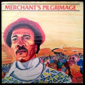 Image for 'Merchant'