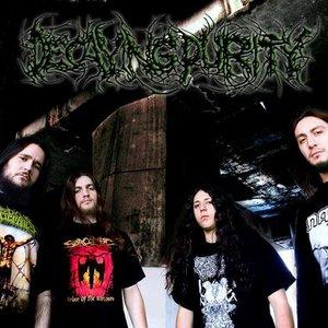 Bild für 'Decaying Purity'