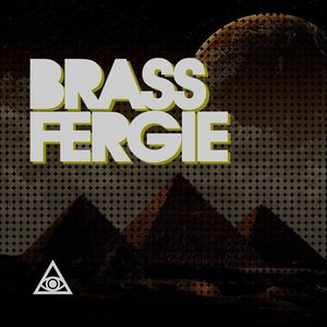 Immagine per 'Brass Fergie'