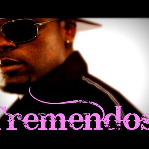 Image for 'Tremendos'