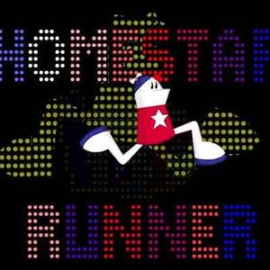 Image pour 'Homestar Runner'