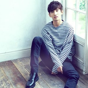 Image for 'CHANGMIN from 東方神起'