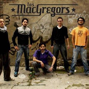 Imagen de 'los Macgregors'