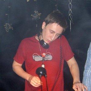 Image for 'DJ Nose'