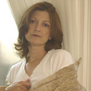 Image for 'Barbara Kessler'
