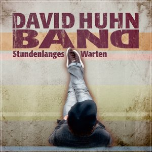 Image for 'David Huhn Band'