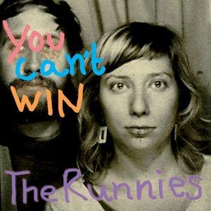 Bild för 'The Runnies'