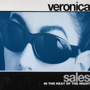 Image for 'Veronica Sales'