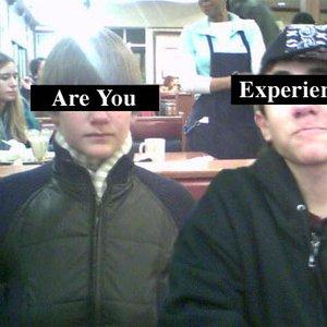 Bild för 'TD Experience'