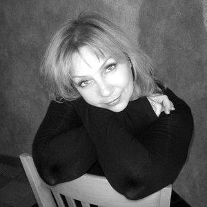 Image for 'Linda Ciofalo'