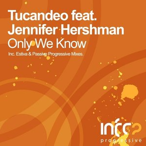 Image for 'Tucandeo feat. Jennifer Hershman'