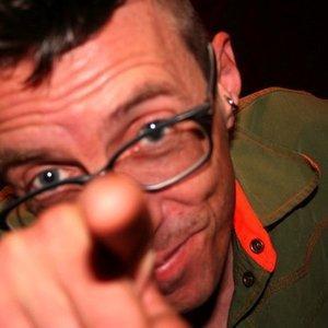 Image for 'Scott Cairo'