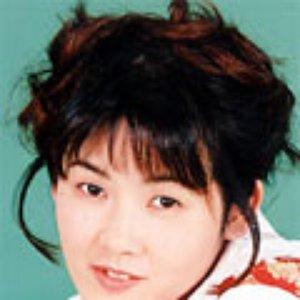 Image for 'Satsuki Yukino'
