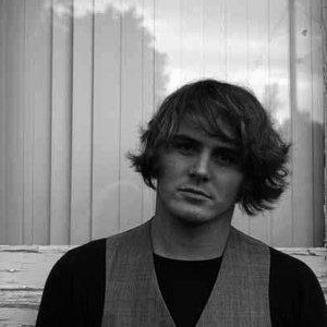Image for 'Wesley Jensen'