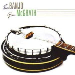 Image for 'Brian McGrath'